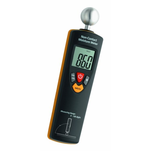 TFA Dostmann 30.5503 HumidCheck Contact Materialfeuchtemessgerät