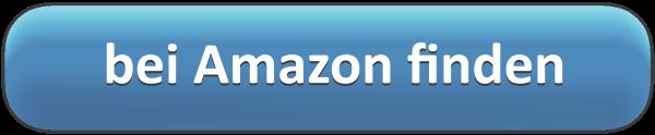bei Amazon finden