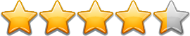 4.3 Sterne